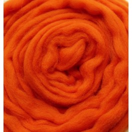 https://www.knitshopyarns.co.uk/10-thickbox_default/pumpkin-orange-merino-tops.jpg