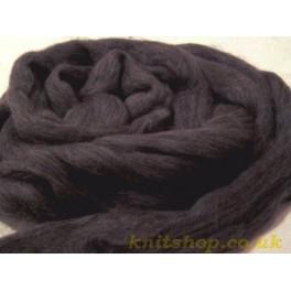 https://www.knitshopyarns.co.uk/100-thickbox_default/black-merino-wool-tops-05kg-25-micron.jpg