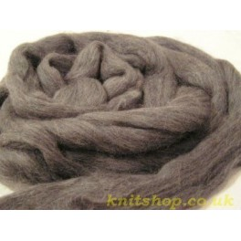 https://www.knitshopyarns.co.uk/102-thickbox_default/granite-grey-merino-wool-tops-05kg-25-micron.jpg