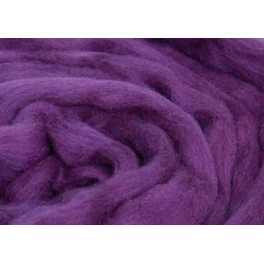 https://www.knitshopyarns.co.uk/121-thickbox_default/royal-purple-wool-tops-05kg-25-micron.jpg
