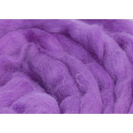 https://www.knitshopyarns.co.uk/122-thickbox_default/deep-lilac-wool-tops-05kg-25-micron.jpg