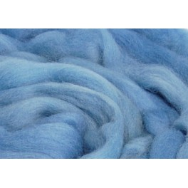 https://www.knitshopyarns.co.uk/123-thickbox_default/maya-blue-wool-tops-05kg-25-micron.jpg
