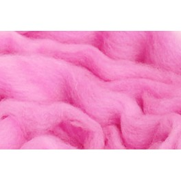 https://www.knitshopyarns.co.uk/124-thickbox_default/cotton-candy-merino-wool-tops-05kg-25-micron.jpg