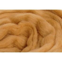 https://www.knitshopyarns.co.uk/125-thickbox_default/french-beige-wool-tops-05kg-25-micron.jpg
