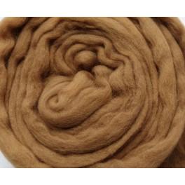 https://www.knitshopyarns.co.uk/126-thickbox_default/sepia-brown-wool-tops-05kg-25-micron.jpg