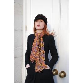 https://www.knitshopyarns.co.uk/200-thickbox_default/linen-light-ladder-stitch-scarf-pattern.jpg