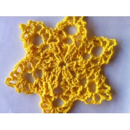https://www.knitshopyarns.co.uk/209-thickbox_default/let-it-snow-snowflake-pattern.jpg