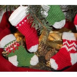 https://www.knitshopyarns.co.uk/218-thickbox_default/christmas-mini-stockings.jpg