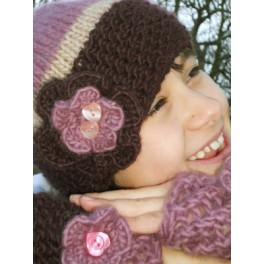https://www.knitshopyarns.co.uk/225-thickbox_default/eve-hat-and-wrist-warmer-pattern.jpg