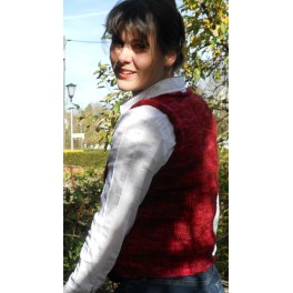 https://www.knitshopyarns.co.uk/227-thickbox_default/chicago-vest-pattern.jpg