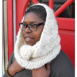 https://www.knitshopyarns.co.uk/232-thickbox_default/twist-and-shout-cowl-pattern.jpg