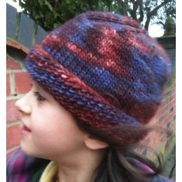 https://www.knitshopyarns.co.uk/234-thickbox_default/alina-kolibri-wool-hat-pattern.jpg
