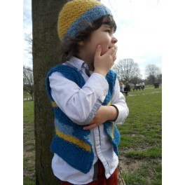 https://www.knitshopyarns.co.uk/235-thickbox_default/simply-striped-waistcoat-and-beanie-hat-pattern.jpg