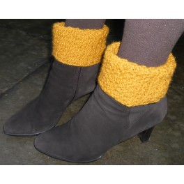 https://www.knitshopyarns.co.uk/245-thickbox_default/snug-boot-cuffs-pattern.jpg