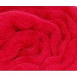 https://www.knitshopyarns.co.uk/4-thickbox_default/scarlet-red-merino-tops.jpg