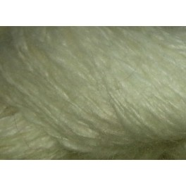 https://www.knitshopyarns.co.uk/437-thickbox_default/angora-soft-fine.jpg