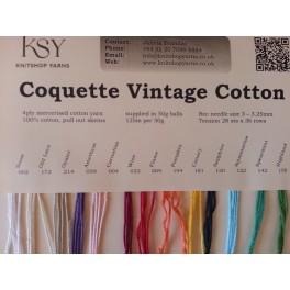 https://www.knitshopyarns.co.uk/486-thickbox_default/coquette-vintage-cotton-yarn-shade-card.jpg
