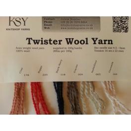 https://www.knitshopyarns.co.uk/490-thickbox_default/thick-and-easy-yarn-shade-card.jpg