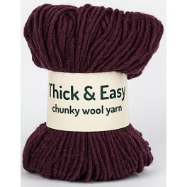 https://www.knitshopyarns.co.uk/521-thickbox_default/aubergine-purple-thick-easy.jpg