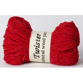 https://www.knitshopyarns.co.uk/555-thickbox_default/poppy-twister.jpg