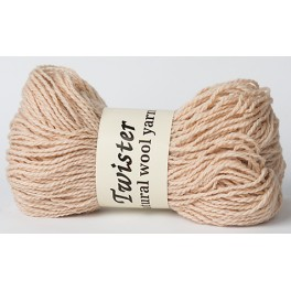 https://www.knitshopyarns.co.uk/563-thickbox_default/cornsilk-twister.jpg