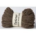 Coyote Twister Wool Yarn