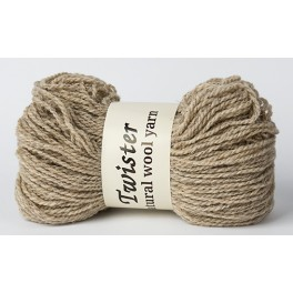 https://www.knitshopyarns.co.uk/570-thickbox_default/isabelline-twister.jpg