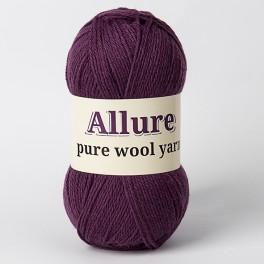 https://www.knitshopyarns.co.uk/578-thickbox_default/byzantium-purple-allure.jpg