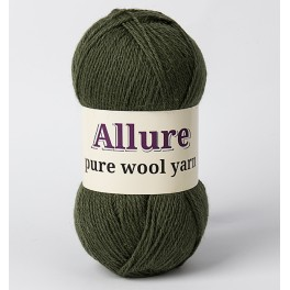 https://www.knitshopyarns.co.uk/581-thickbox_default/fern-green-allure.jpg
