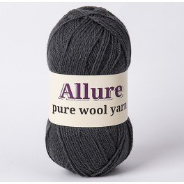 https://www.knitshopyarns.co.uk/584-thickbox_default/charcoal-allure.jpg