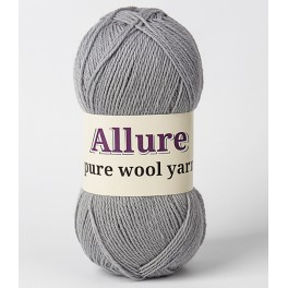 https://www.knitshopyarns.co.uk/587-thickbox_default/platinum-allure.jpg