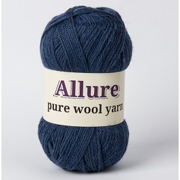 https://www.knitshopyarns.co.uk/590-thickbox_default/glaucous-blue-allure.jpg
