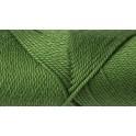 Highland Coquette Vintage Cotton Yarn