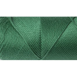 https://www.knitshopyarns.co.uk/602-thickbox_default/spearmint-coquette.jpg