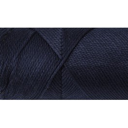 https://www.knitshopyarns.co.uk/615-thickbox_default/sapphire-coquette.jpg