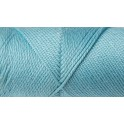 Aquamarine Coquette Vintage Cotton Yarn