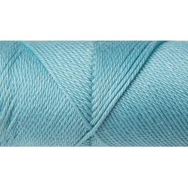 https://www.knitshopyarns.co.uk/616-thickbox_default/aquamarine-coquette.jpg