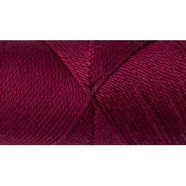 https://www.knitshopyarns.co.uk/630-thickbox_default/wine-coquette.jpg