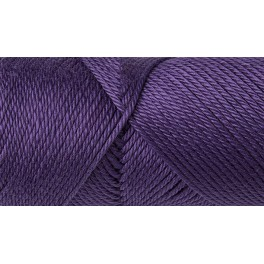 https://www.knitshopyarns.co.uk/634-thickbox_default/amethyst-coquette.jpg