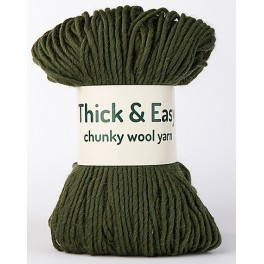 https://www.knitshopyarns.co.uk/640-thickbox_default/juniper-thick-easy.jpg