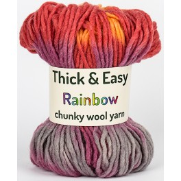 https://www.knitshopyarns.co.uk/655-thickbox_default/sunset-rainbow.jpg