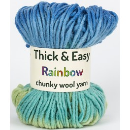 https://www.knitshopyarns.co.uk/657-thickbox_default/ocean-rainbow.jpg