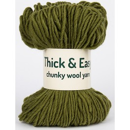 https://www.knitshopyarns.co.uk/665-thickbox_default/olive-drab-green-thick-easy.jpg