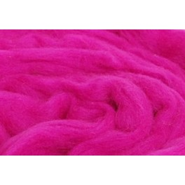 https://www.knitshopyarns.co.uk/94-thickbox_default/hollywoodcerise-merino-wool-tops-05kg-25-micron.jpg
