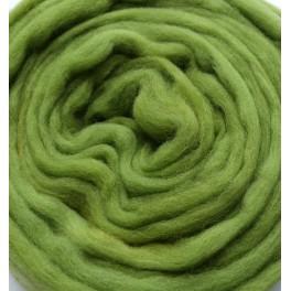 https://www.knitshopyarns.co.uk/96-thickbox_default/asparagus-merino-wool-tops-05kg-25-micron.jpg